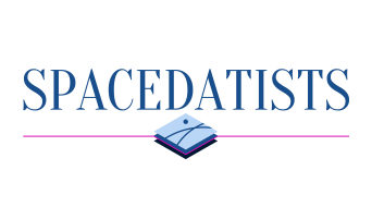 Spacedatists GmbH