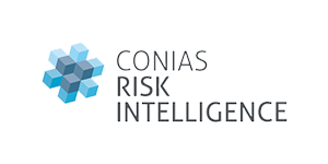 Conias Risk Intelligence
