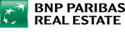 BNP Paribas Real Estate Consult GmbH