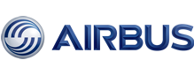 Airbus Defence and Space GmbH
