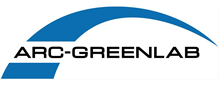 Arc-Greenlab