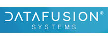 datafusion Systems GmbH