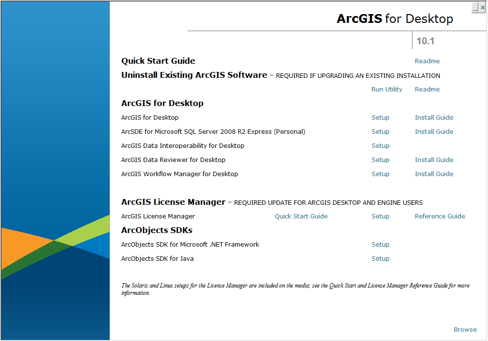 Arcgis 10 2 2 License Manager crack